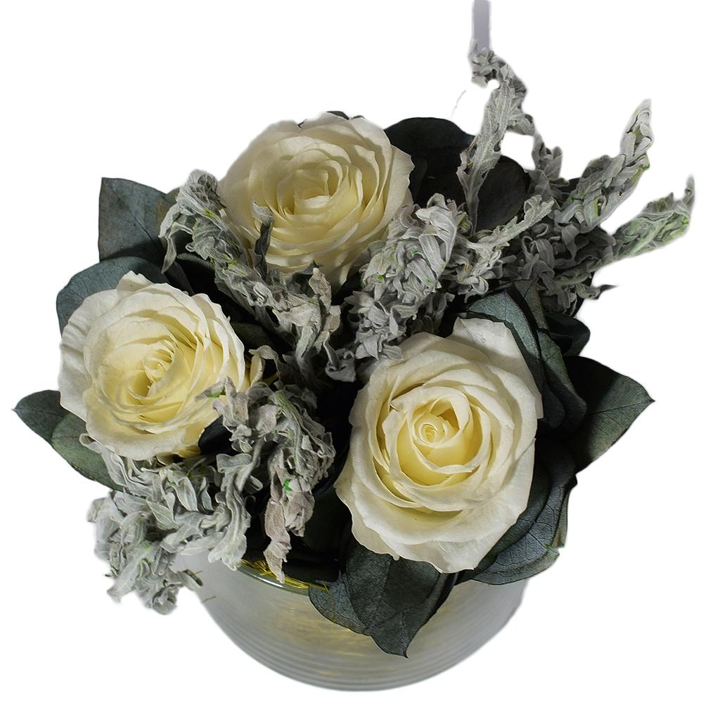 Большие букеты цветов купить в москве недорого