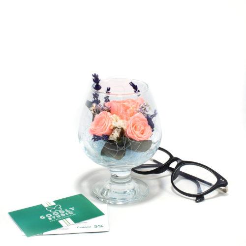 Корпоративные подарки сотрудникам и сувениры
