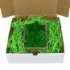 Упаковка изделий стабилизированный мох ягель купить не дорого в Москве фоторамка картина панно