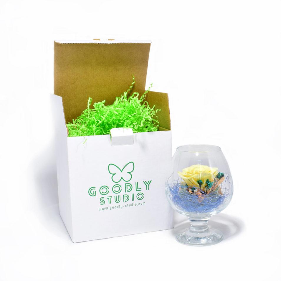 Элитные подарки магазин купить в Москве для руководителей