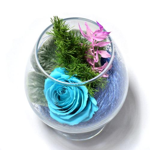 TSvety-dlya-dekora-doma-kupit-stola-moskva