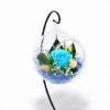 Dekorativnye-tsvety-kupit-dlya-dekora