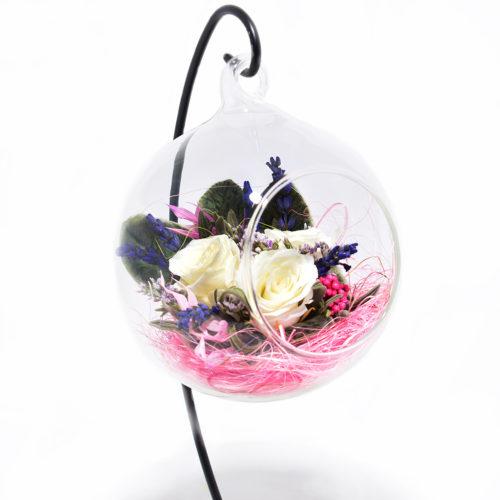 Magazin-floristiki-i-dekora-kupit-internet-Moskva