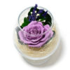 Studiya-floristiki-i-dekora-internet-magazin-v-Moskve-