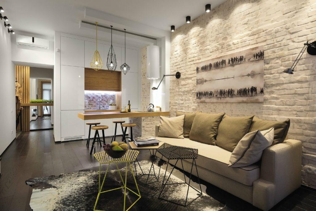 В нашем интернет магазине представлен большой выбор предметов интерьера в дизайн и архитектурном решении в стиле Лофт по низким ценам, которые смогут отлично подойти для украшения помещений квартиры, таких как кухня, гостиная, спальня, среди которых светильники, лампы, подсвечники, картины, фоторамки, часы, изделия из бетона и стабилизированного мхакоторые вы сможете не дорого выбрать и купить на нашем сайте.