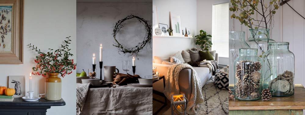 хьюгге hygge дизайн интерьера стиль декор