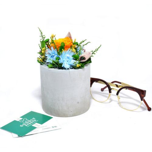 Дизайнерские предметы интерьера купить декора интернет магазин фото