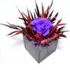 Дизайнерский декор предметы интерьера купить интернет магазин фото