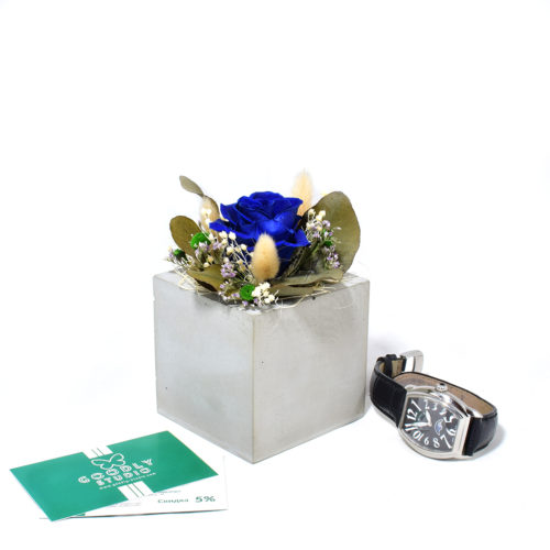 омашние декоративные цветы купить фото в Москве