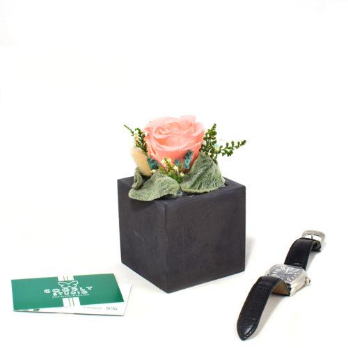 Корпоративные бизнес подарки сувениры сотрудникам фото